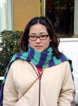 GIRLS SNAP 051-060 (TOKYO)