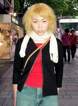 GIRLS SNAP 141-150 (TOKYO)