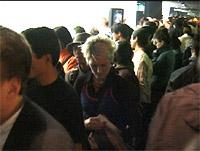 RESFEST TOKYO 2000