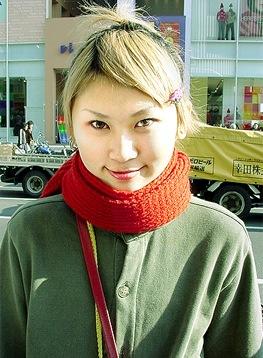 GIRLS SNAP 171-180 (TOKYO)