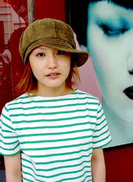 GIRLS SNAP 221-230 (TOKYO)