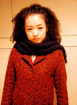 GIRLS SNAP 281-290 (TOKYO)
