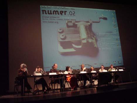 NUMER.02