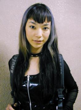 GIRLS SNAP 321-330 (TOKYO)