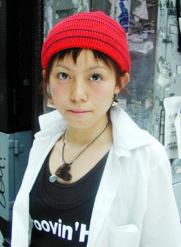 GIRLS SNAP 341-350 (TOKYO)