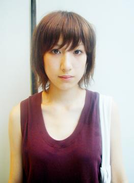 GIRLS SNAP 351-360 (TOKYO)