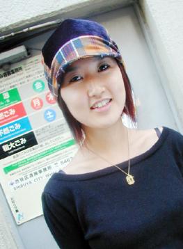 GIRLS SNAP 371-380 (TOKYO)
