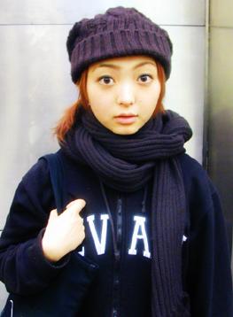 GIRLS SNAP 381-390 (TOKYO)