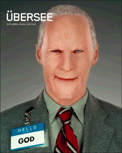 UBERSEE 2