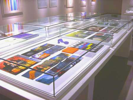 THE PETER SAVILLE SHOW