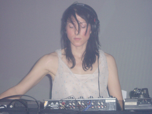 TRANSMEDIALE 2004