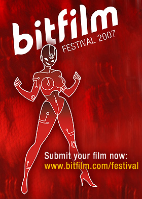 BITFILM STARTS ITS 8TH INTERNATIONAL FILM COMPETITION