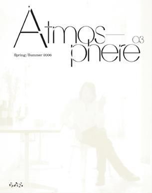 ATMOSPHERE 03