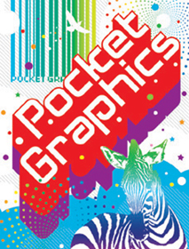 POCKET GRAPHICS