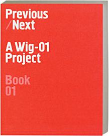 PREVIOUS/NEXT