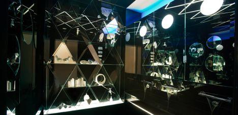 香港艺术中心三十周年设计师厕所系列