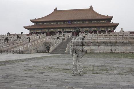 刘勃麟 2006至2012回顧