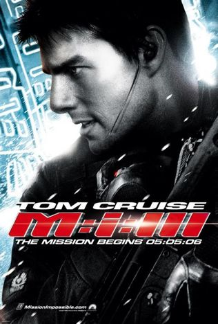 mission_impossible_iii_ver2.jpg