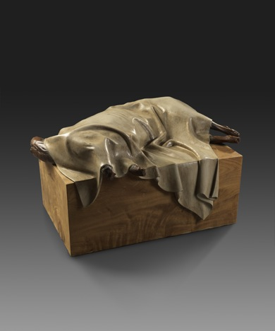 2009%2C%20Covered%20Lamb%2C%20110x70x55cm%2C%20Wood%20Sculpture-s.jpg