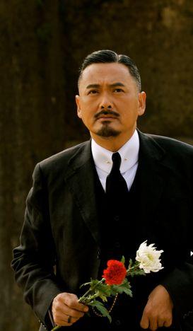 director%20jiang33920101211007.jpg