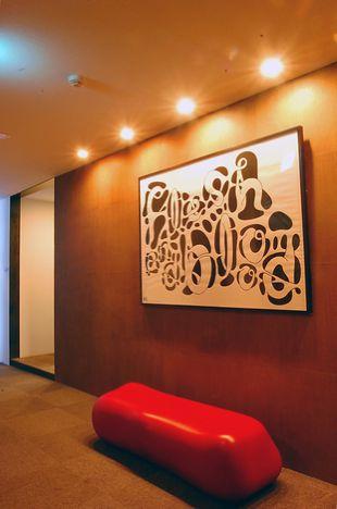 hotel-nozomi-wabisabi-thumb8.jpg