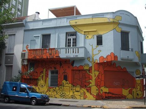 graffitimund33920110127002.jpg