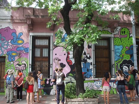 graffitimund33920110127003.jpg