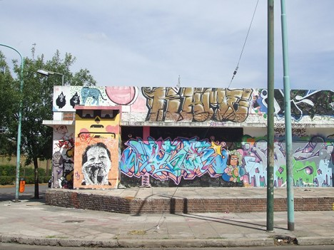 graffitimund33920110127004.jpg