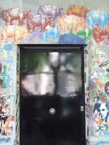 graffitimund33920110127006.jpg