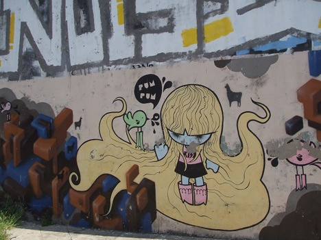 graffitimund33920110127007.jpg