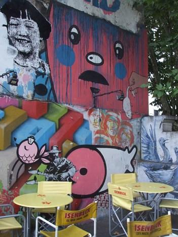 graffitimund33920110127008.jpg