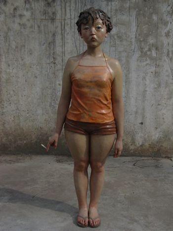 xiangjing33920110210006.jpg