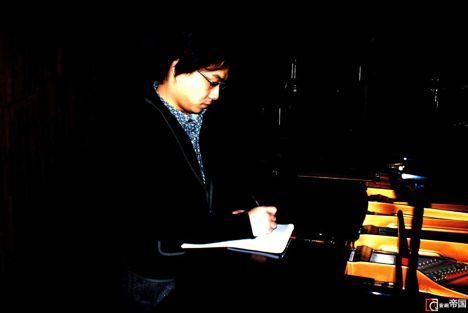 musician_song_siheng1.jpg