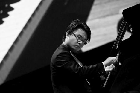 musician_song_siheng2.jpg