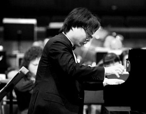 musician_song_siheng3.jpg
