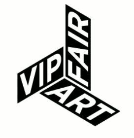 VIP艺术博览