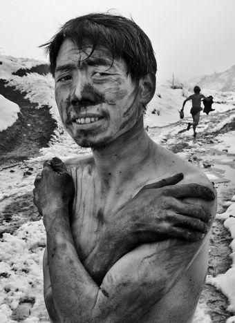 photographer_kuang_huimin7.jpg