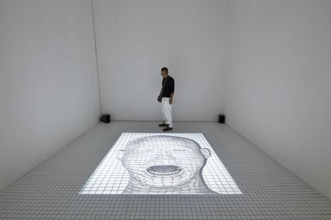 video_art_shanghai_2011.jpg