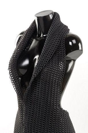 FOC_Laser-Sintered-black-dress-side_Joep-Vogels.jpg