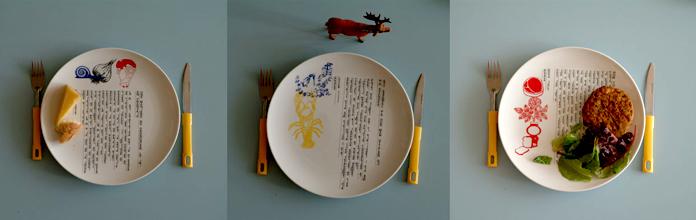 plates-5.jpg