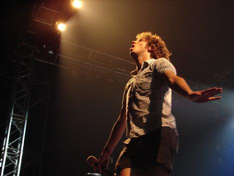 サマーケース 2007