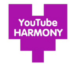 YOUTUBE HARMONY
