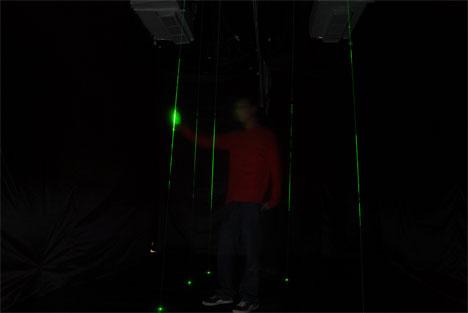 マイクロウェーブ 2007