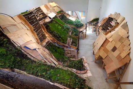 Whitney Biennial 2008