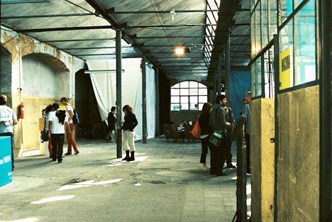OFFF 2008