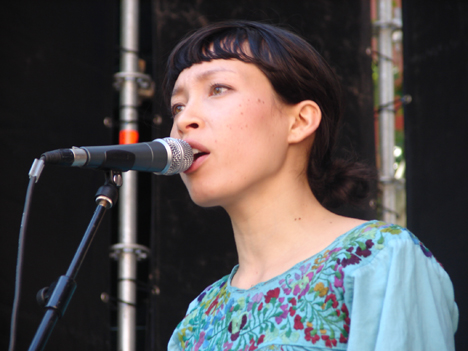 SONAR 2008