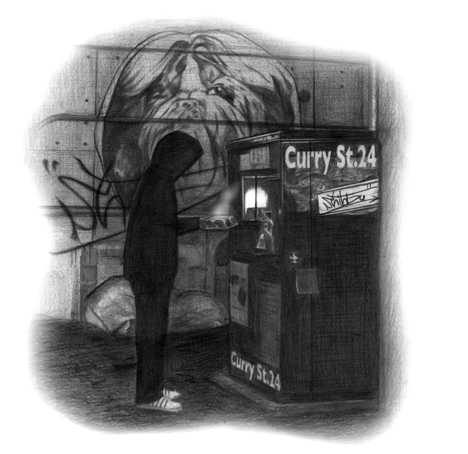 EPISODE 7: CURRY ST. 24