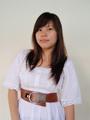 GIRLS SNAP 941-950 (SINGAPORE)