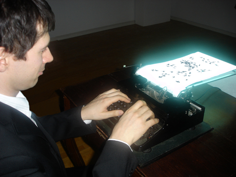 Microwave 2008