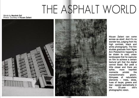 KVLT Magazine